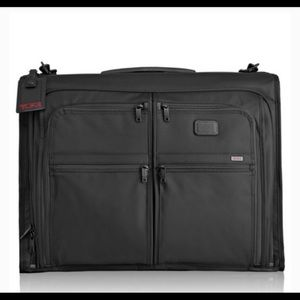 Luggage TUMI GARMET BAG